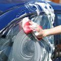 Chú ý những sai lầm trong việc rửa xe ôtô tại nhà