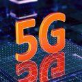 Công nghệ xe có tác động như thế nào khi mạng 5G xuất hiện