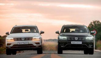 Những mẫu xe ô tô 7 chỗ là lựa chọn của nhiều gia đình