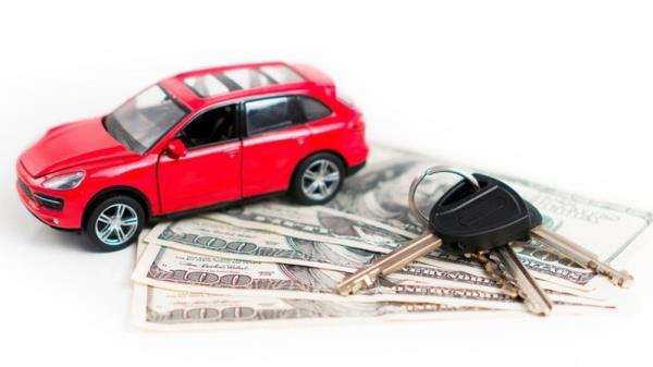 Lựa chọn xe ô tô cũ đảm bảo đủ điều kiện vay vốn tại ngân hàng