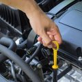 """những nguyên tắc """"vàng"""" trong việc chăm sóc xe theo mỗi mùa"""