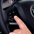công nghệ xe hơi